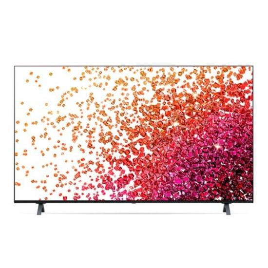LG 163cm 나노셀 TV 65NANO75EPA [스탠드형]