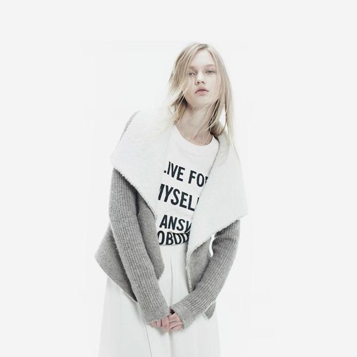 여성 F/W 패션 시즌오프