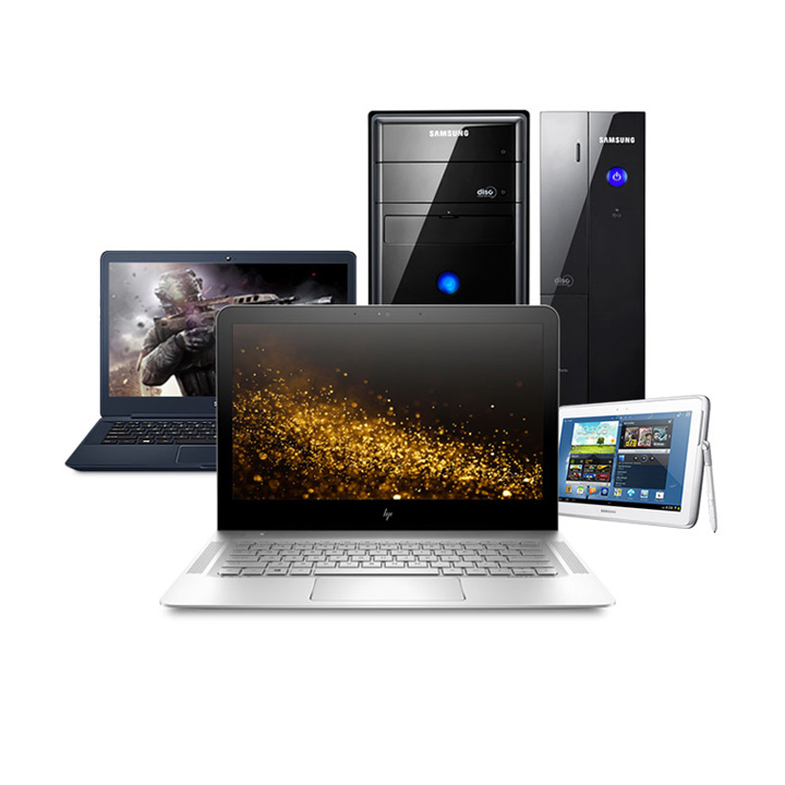 리퍼 노트북/PC 70% 할인!
