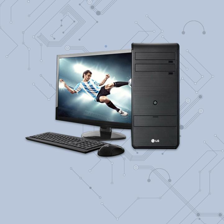 리퍼 노트북/PC 99,000원~