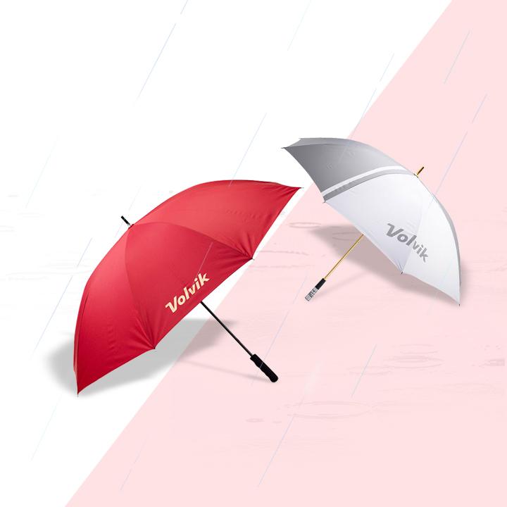 비바람에 강한 골프우산