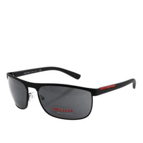 특가할인 프라다스포츠 선글라스 SPS54Q-DG01A1 무광 남성 여성 공용 인기