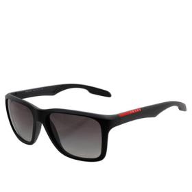 특가할인 프라다스포츠 선글라스 SPS04O-OAS3M1 무광 남성 여성 공용 인기