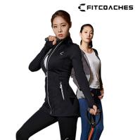 [핏코치스 짐인티모]여성 운동복 트레이닝복 요가복등