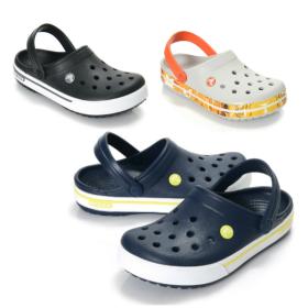 크록스 crocs 크록밴드 2.5 남여공용 샌들 / 12836-070 / 12836-42K / 203184-101