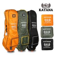 [카타나골프 정품] 카타나(KATANA) 패커블 항공커버