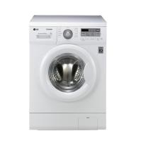 LG 트롬 TROMM 6모션 드럼세탁기 F2996NCZ1 (세탁9kg)