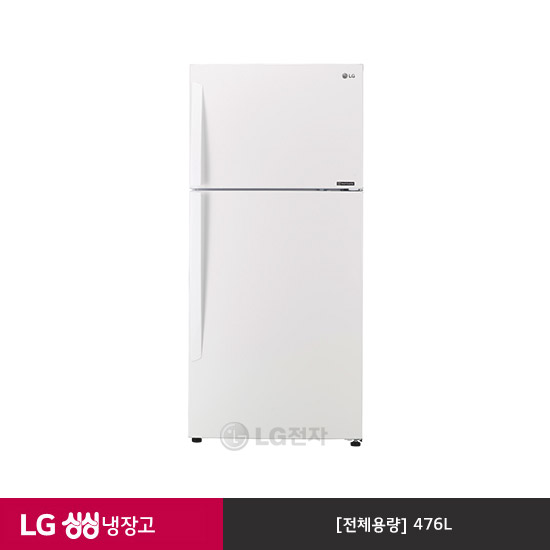 LG �̳̽���� B476W (����ȭ��Ʈ/��Ƽ�ð����) / 1���