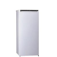 LG 냉동고 F-A201GDW (슈퍼화이트/포켓핸들/특급냉동)