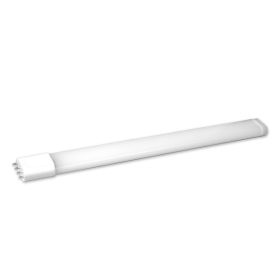 (K쇼핑) 탑룩스 호환형 LED램프  15W 1개