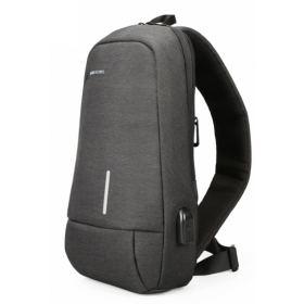 THE USB SLINGBAG(BK114)