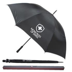 몽크로스 70  화이버 골프 장우산