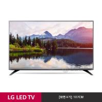 LG Full-HD LED TV 43LH5810 (스탠드형/벽걸이형)