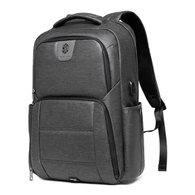 아크헌터 ARC-GRAY CITY BACKPACK II BAH206