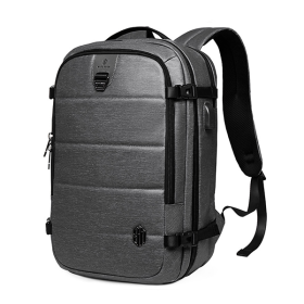 아크헌터 ARC-GRAY CITY FLIGHT BAG II BAH210