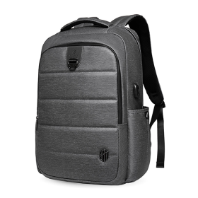 아크헌터 ARC-GRAY CITY12x4 BACKPACK BAH211