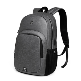 아크헌터 ARC-GRAY CITY TRIPLE BACKPACK BAH212