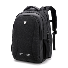 아크헌터 INNO-ARC BACKPACK (2 color) BAH112
