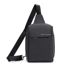 아크헌터 INNO-ARC SLINGBAG V (2 color) BAH124