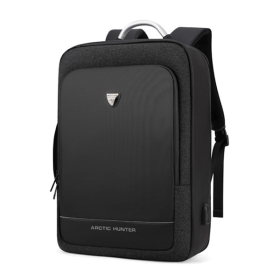 아크헌터 INNO-ARC BACKPACK V (1color) BAH117