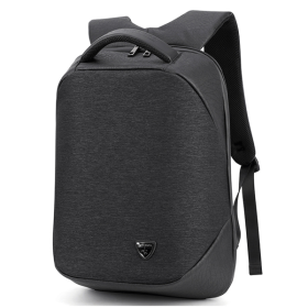 아크헌터 INNO-ARC BACKPACK X BAH110
