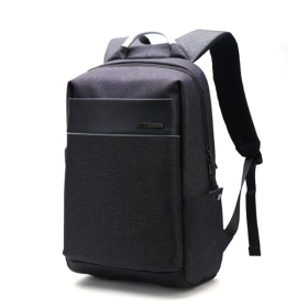 아크헌터 ARC-NGN BACKPACK BAH118