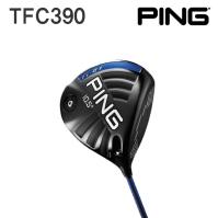 [삼양_핑 정품] PING G30 드라이버 (TFC390/TOUR65/아시안스펙)