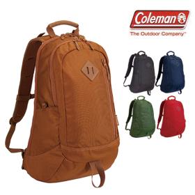 콜맨 아틀라스 30/중학교 고등학교 백팩/스포츠 가방/여행 가방/운동 가방/배낭/캐쥬얼 백팩/배낭