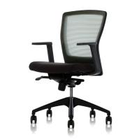 [듀오플렉스]LO-51C/등판메쉬 의자
