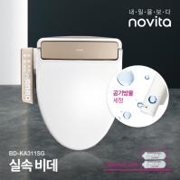 노비타BD-KA311SG 설치비미포함