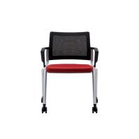[듀오플렉스 아미]AM-800M/메쉬 의자