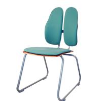 [듀오백]DK-043/프레임 의자