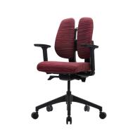 [듀오텍스] DT-250 천연라텍스 의자