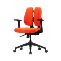 [듀오백2.0] D2-350 패브릭 의자
