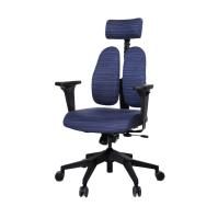 [듀오텍스]DT-3300/천연라텍스 의자