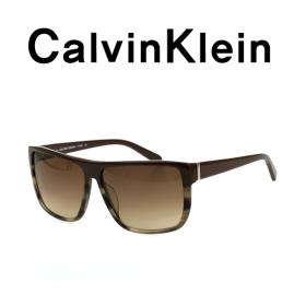 캘빈클라인 명품선글라스 CK7815S 213_XI [58] / CALVIN KLEIN