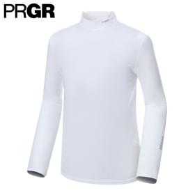PRGR 프로기어 정품 언더레이어 기능성웨어 (남/여)