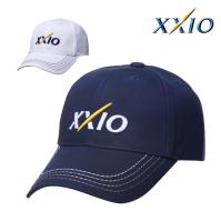 [던롭스포츠코리아 정품] 젝시오 XXIO 골프모자 2종택1 XMH-5103K