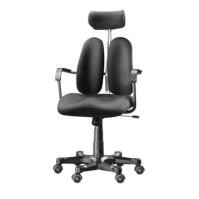 [듀오백]DK-2600/니트천 의자