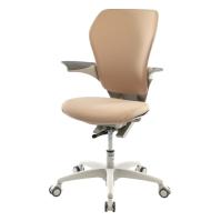 [듀오플렉스 쥬니어] JU-070SDS/패브릭 의자