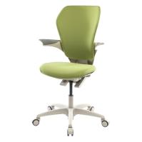 [듀오플렉스 쥬니어] JU-070S/패브릭 의자