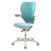[듀오플렉스 쥬니어] JU-070MDS/메쉬 의자
