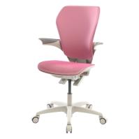 [듀오플렉스 쥬니어] JU-070M/메쉬 의자