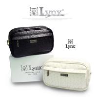 [LYNX] 링스 타조 파우치백 (골프백)