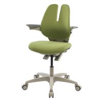 [듀오키즈] 래빗 RA-070S 아동 학생용 의자