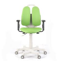 [듀오백]DK-227/아동용 의자