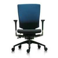 [듀오플렉스]BR-050S/패브릭 의자