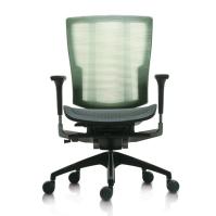 [듀오플렉스]BR-050M/메쉬등좌판 의자