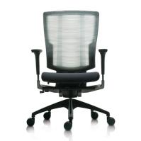[듀오플렉스]BR-050C/등판메쉬 의자