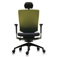 [듀오플렉스]BR-010S/패브릭 의자